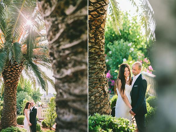 ρομαντικος-γαμος-με-λεβαντα (3)