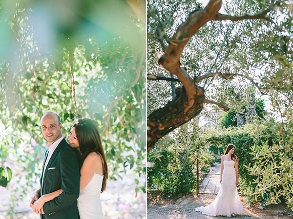 ρομαντικος-γαμος-με-λεβαντα (31)