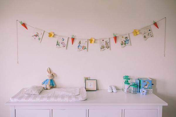 φωτογραφηση-εγκυμοσυνης (5)