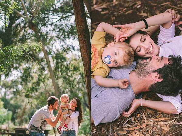 οικογενειακη-φωτογραφηση (6)