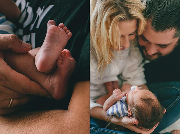 φωτογραφηση-νεογεννητου (2)