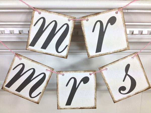 Mr&Mrs-banner-gamou