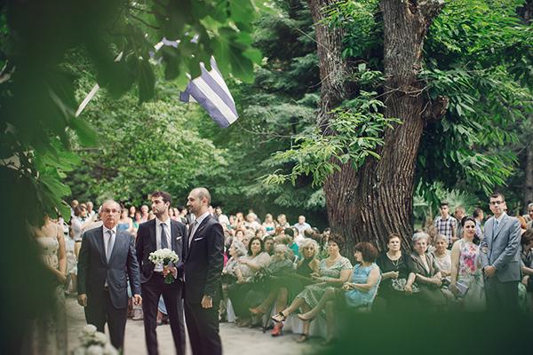 γαμος-στην-Ναουσα (12)