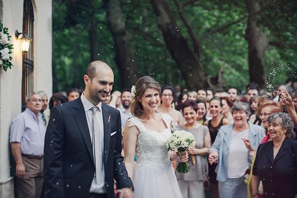 γαμος-στην-Ναουσα (4)