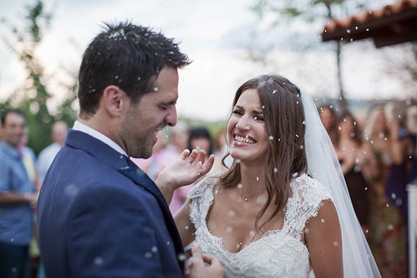γαμος-στην-θεσσαλονικη (1)