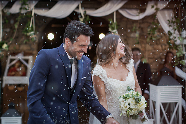 γαμος-στην-θεσσαλονικη (11)