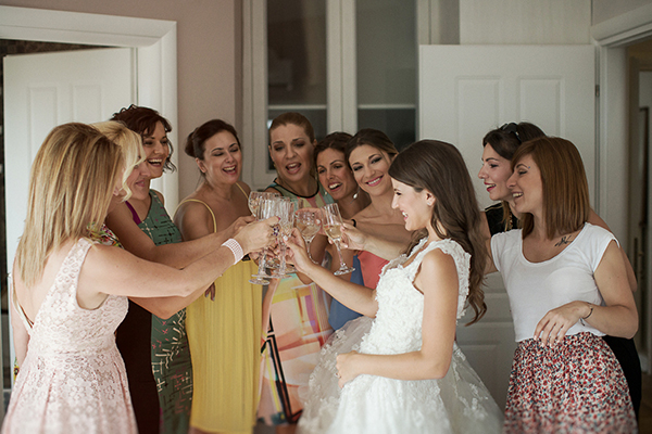 γαμος-στην-θεσσαλονικη (4)