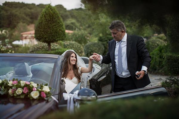 γαμος-στην-θεσσαλονικη (6)