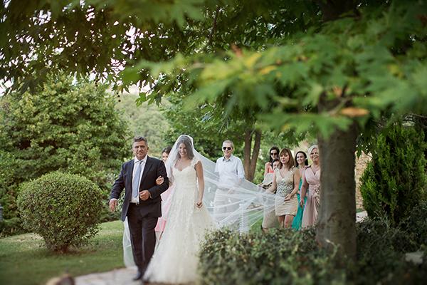 γαμος-στην-θεσσαλονικη (7)