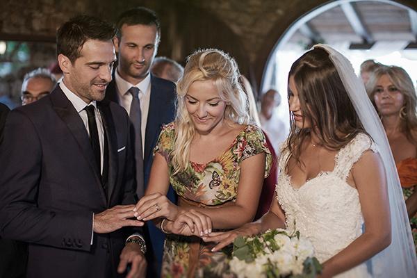 γαμος-στην-θεσσαλονικη (9)