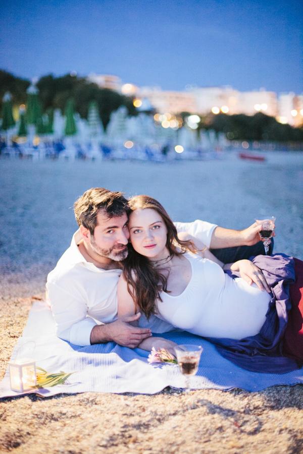 καλλιτεχνικη-φωτογραφηση-εγκυμοσυνης (4)