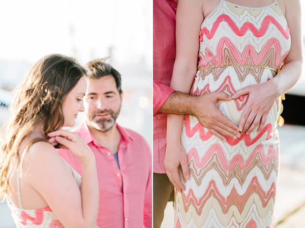 καλλιτεχνικη-φωτογραφηση-εγκυμοσυνης (8)