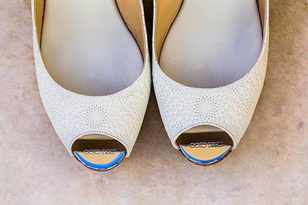 νυφικα-παπουτσια-jimmy-choo (1)