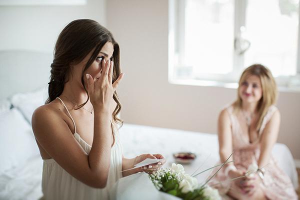 προετοιμασια-νυφης-γαμος-στη-θεσσαλονικη (4)