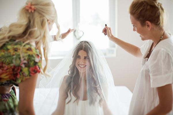 προετοιμασια-νυφης-γαμος-στη-θεσσαλονικη (6)
