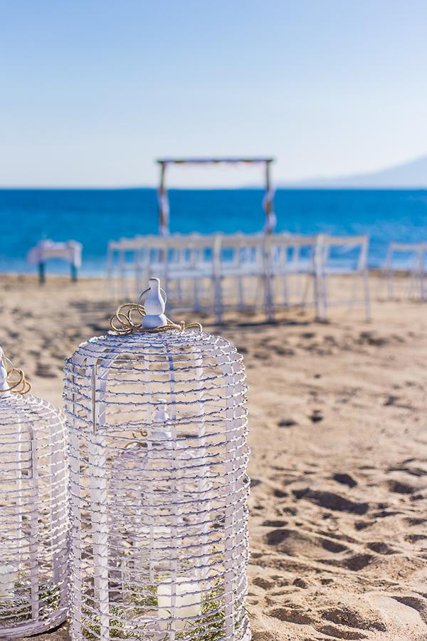 ρομαντικος-γαμος-στην-ναξο-με-θεμα-την-παραλια (1)