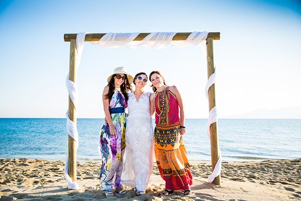 ρομαντικος-γαμος-στην-ναξο-με-θεμα-την-παραλια (5)