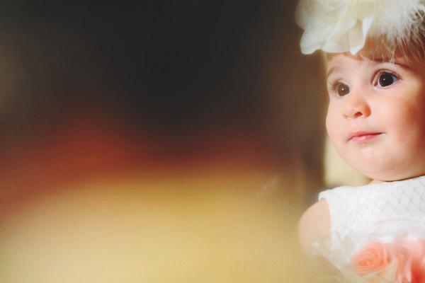 βαπτιση-κοριτσιου-διακοσμηση
