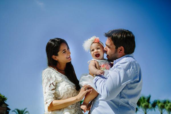 βαπτιση-κοριτσιου-θεματα