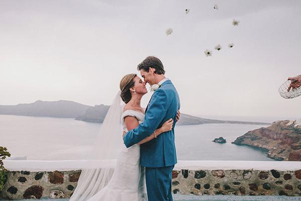 γαμοι-σε-νησι (2)