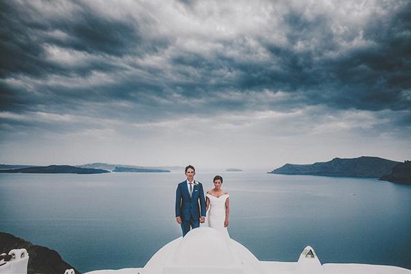 γαμοι-σε-νησι