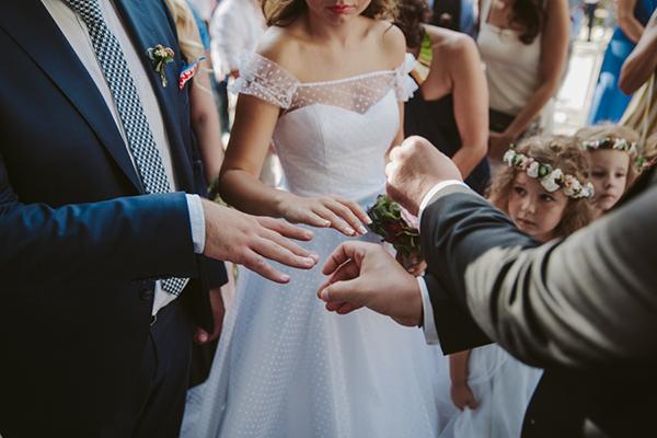 γαμος-θεσσαλονικη (10)
