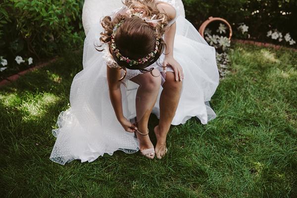 γαμος-θεσσαλονικη (11)