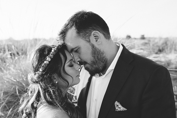 γαμος-θεσσαλονικη (5)