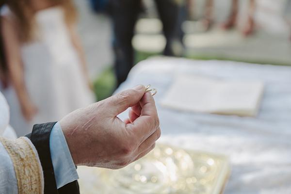 γαμος-θεσσαλονικη (7)