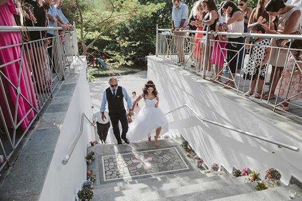 γαμος-θεσσαλονικη (8)