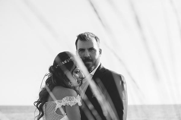 γαμος-θεσσαλονικη (9)