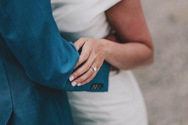 γαμος-σαντορινη (13)