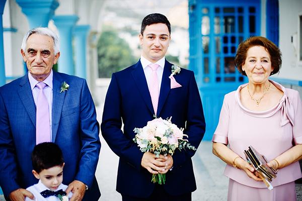 γαμος-χιο-εικονες