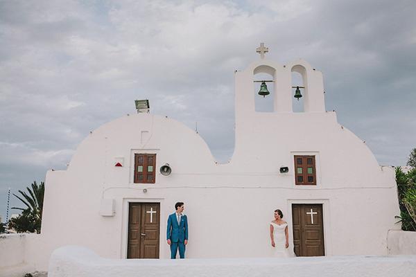 εκκλησια-γαμο-σαντορινη