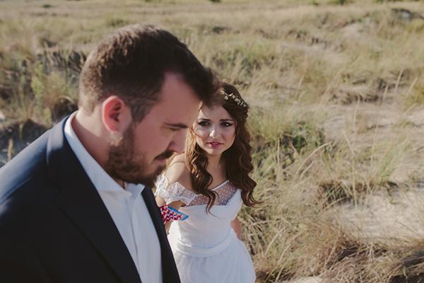 φωτογραφιες-γαμου-θεσσαλονικη