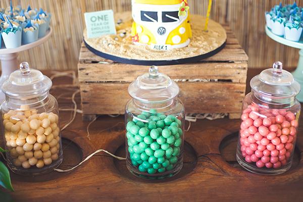 dessert-table-βαπτιση