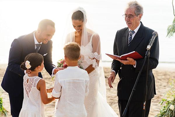Καλοκαιρινος-γαμος (3)