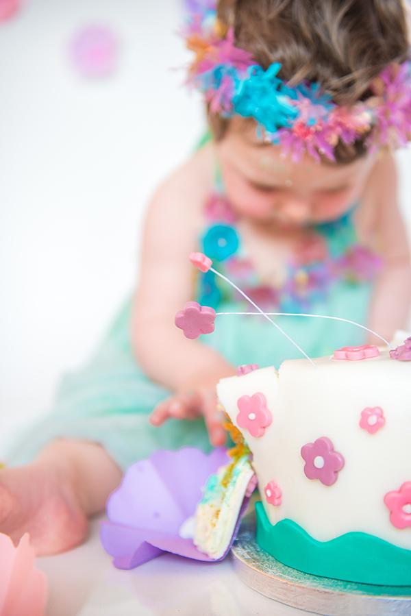 Φωτογραφηση-μωρων (2)