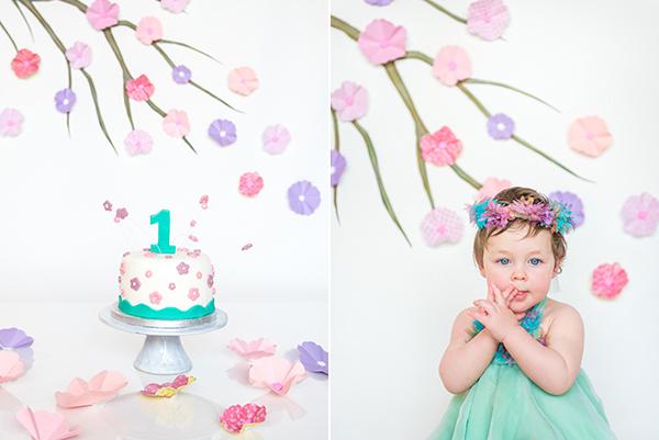 Φωτογραφηση-πρωτα-γενεθλια