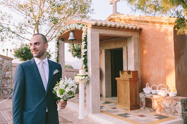 ανθοστολισμος-εκκλησιας-για-γαμο