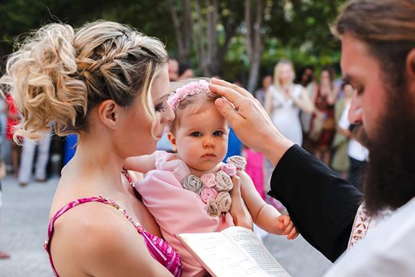 βαπτιση-κοριτσιου (4)