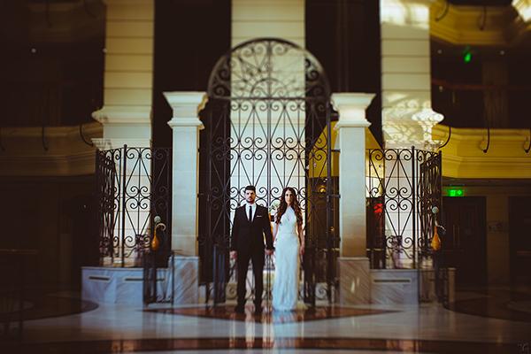γαμος-στην-κυπρο (1)