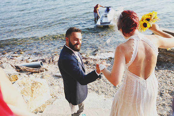 γαμος-στην-παραλια-χαλκιδικη (2)