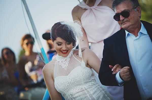 γαμος-στην-χαλκιδικη (2)
