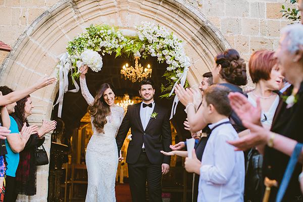 γαμος-το-καλοκαιρι-κυπρος (1)