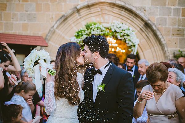 γαμος-το-καλοκαιρι-κυπρος (2)