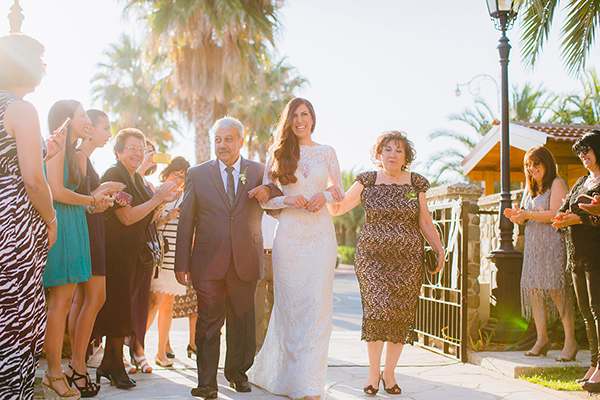 γαμος-το-καλοκαιρι-κυπρος (3)