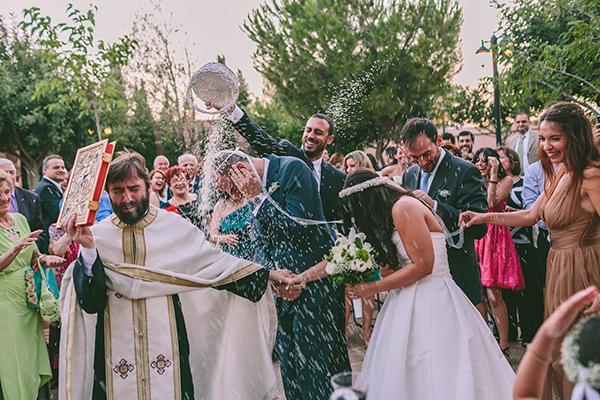 γαμος-το-καλοκαιρι-σε-κτημα