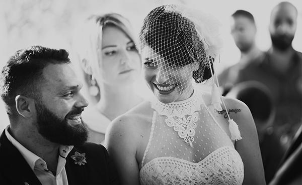 γαμος-το-καλοκαιρι-χαλκιδικη