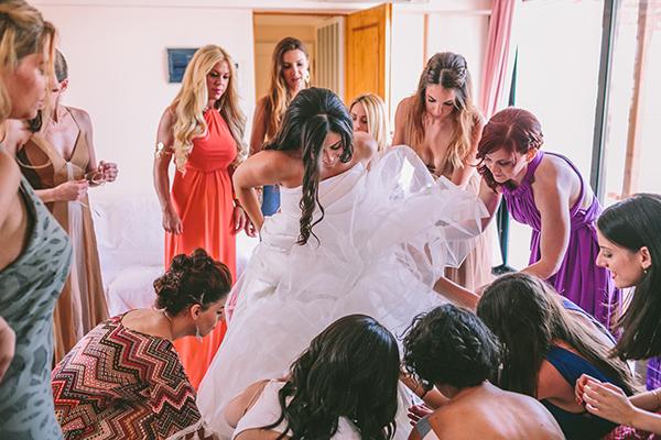 εθιμα-προετοιμασιας-νυφης